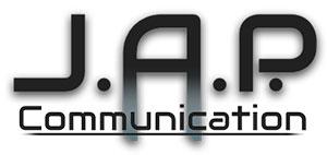 J.A.P. Communication
