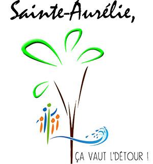 Municipalité de Sainte-Aurélie