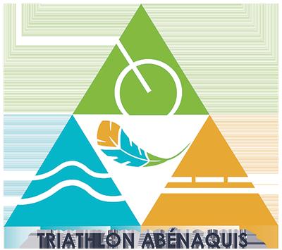 Triathlon Abénaquis