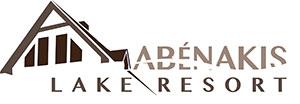 Abenakis lake resort