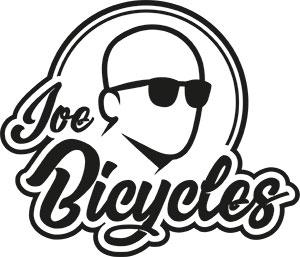 Joe Bicycles