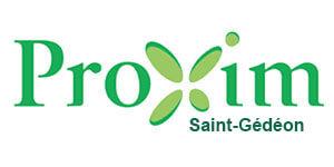 Proxim Saint-Gédéon